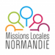 PERMANENCES DE LA MISSION LOCALE